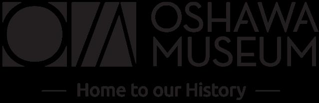 Discover Historic Oshawa
